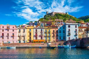 What to see in this Mediterranean paradise